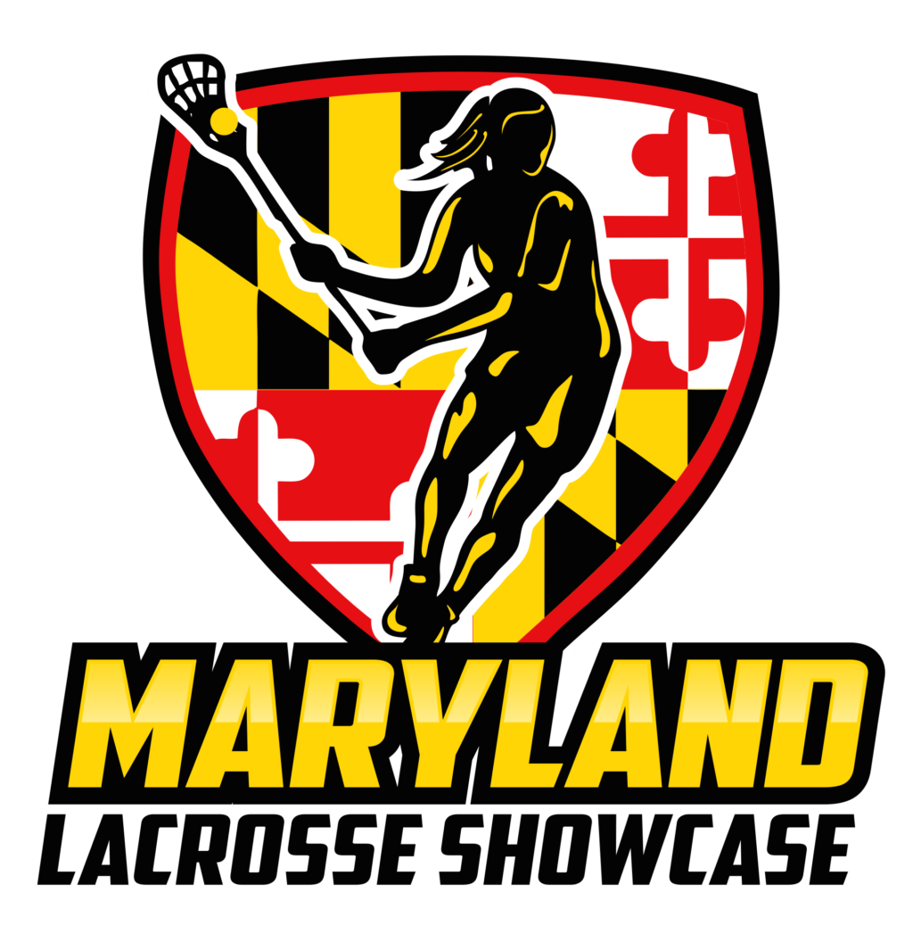 Maryland-Lacrosse-Showcase-copy-1