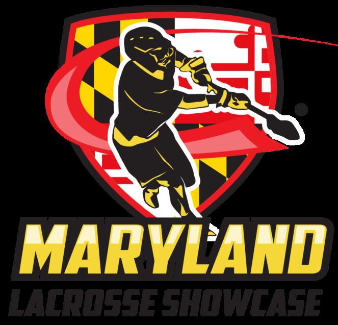 Maryland-Lacrosse-logo-01-01-1024x776