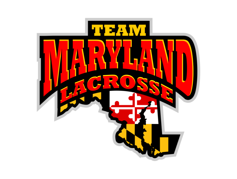 Team-Maryland-Lacrosse-White-768x582