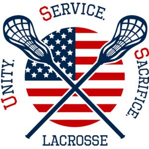 USS-Lacrosse-Logo-300x300