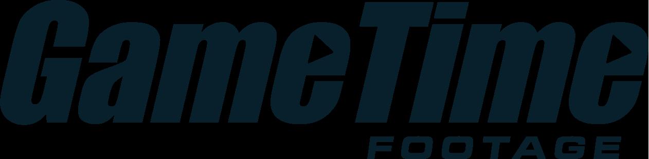 gametime_Logo_darkblue