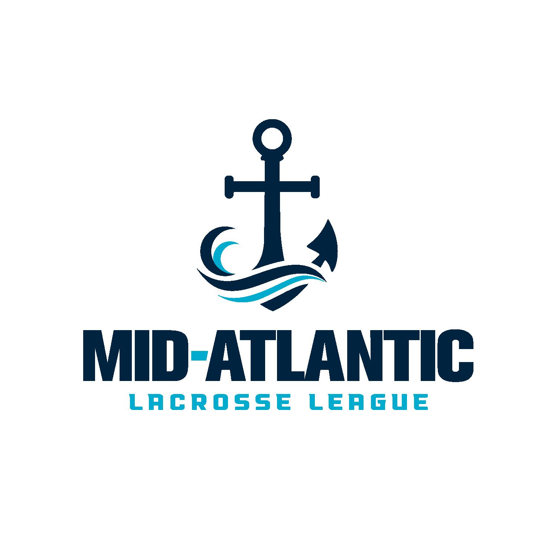 MALL_logo-color